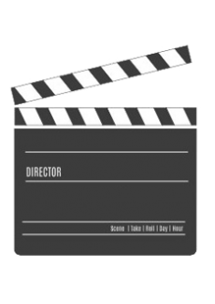Cinéma Ariel Hauts-de-Rueil