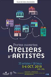 AteliersArtistes_nl