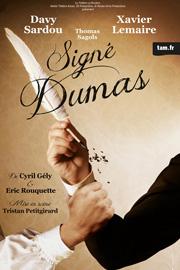 Dumas_nl