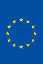 Europe_nl