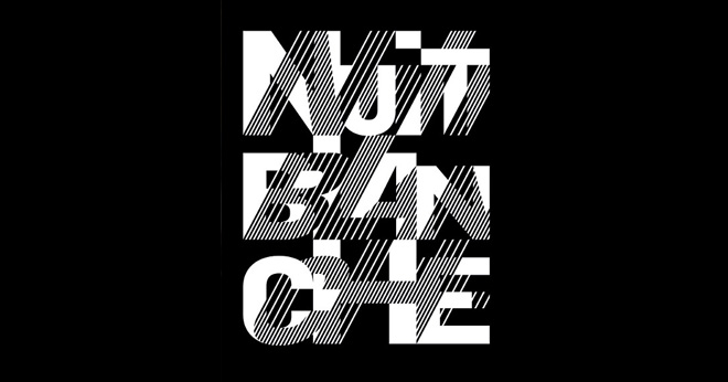 NuitBlanche2_nl