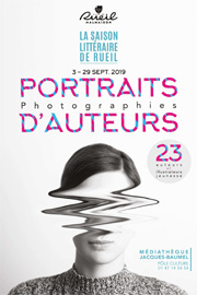 Portraits_auteurs_40x60-nl