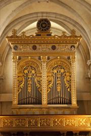 orgue_nl