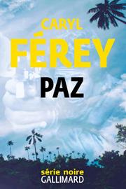 Ferey_nl
