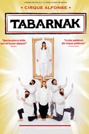 Tabarnak_nl