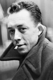 Camus-nl