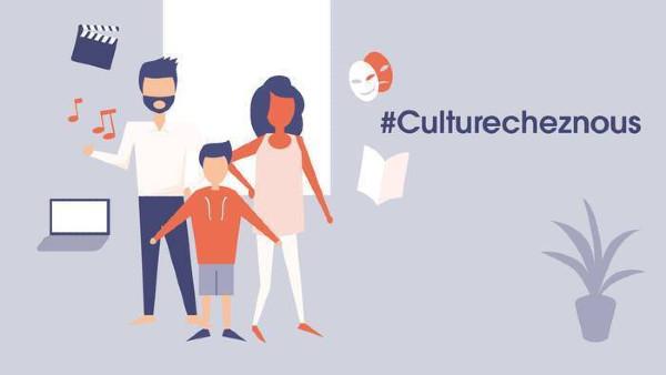 visuel_culture_chez_nous_web