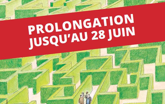Sempe-prolongation_nl