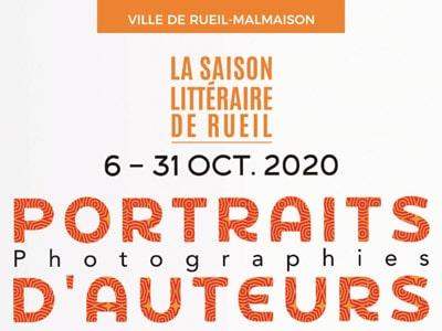 Portraits-Auteurs-nl