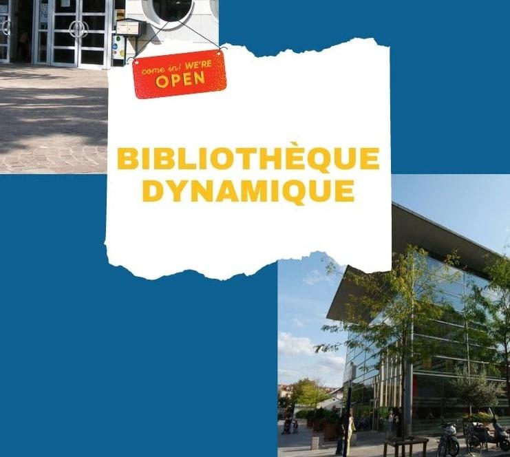 ouverture-des-01.12-site-internet5_nl