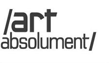 Art Absolument - numéro de janvier 2021