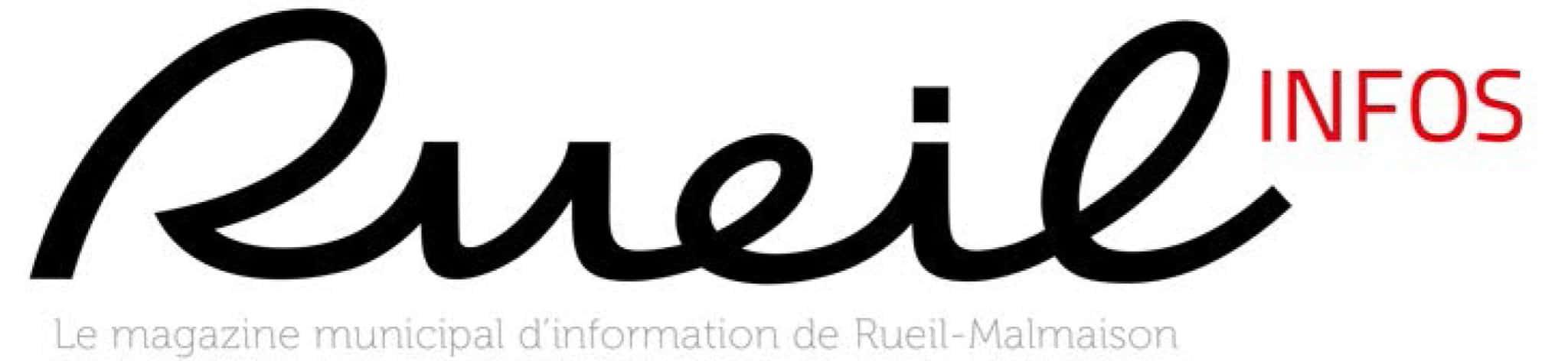 Rueil Infos