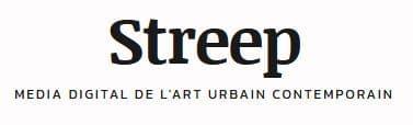 Streep.fr