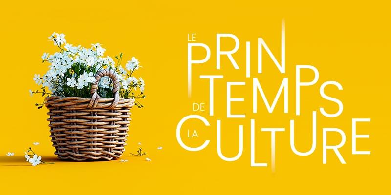 Printemps_Culture_slider