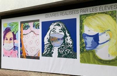 portraits-masques-nl