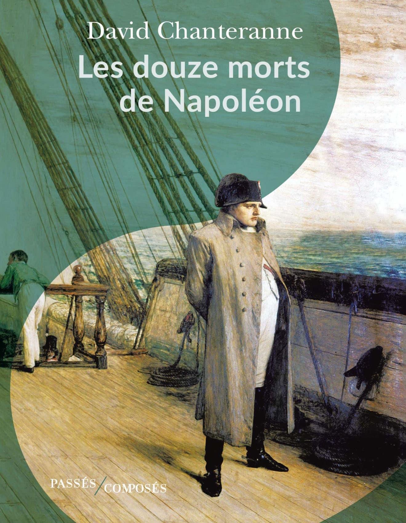 chanteranne_napoleon_def.indd