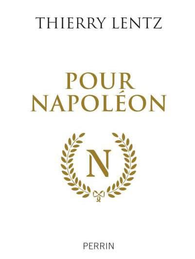 Lentz_napoleeon-nl